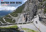 Alpentour abseits des Trubels