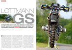 Lottmann-GS