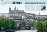 Goldenes Böhmen