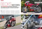 Becks Motoren