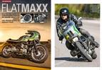 Sportboxer: Flatmaxx R 1100 S aus Frankreich