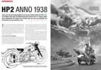 R66 von 1938: Technik unter der Lupe plus Vergleichsfahrt mit R 5 und R 68